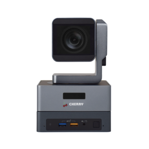 Cherry CH-3100 Video Conferencing Solution