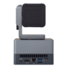 All in One PTZ Video Conferencing Solution