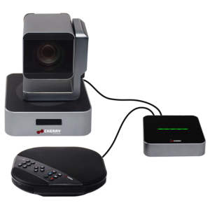 Cherry CH-2101 Video Conferencing KIT