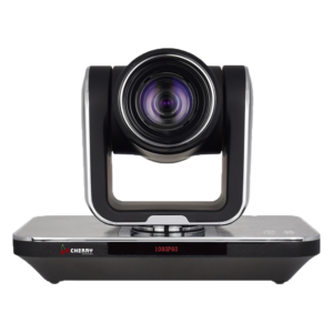 Cherry CH-6100 HD Video Conferencing Camera