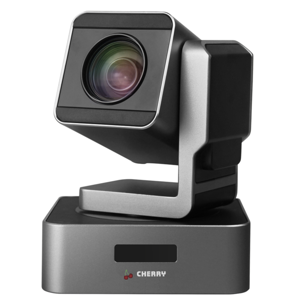Cherry CH-7100 Video Conferencing Solution