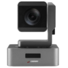 USB Video Conferencing Camera for Desktop and Web Application