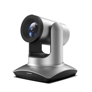 Cherry CH-5200 Voice Tracking Camera
