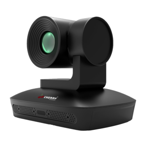 Cherry CH-5100 Voice Tracking Camera